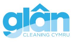 glancleaninglogo